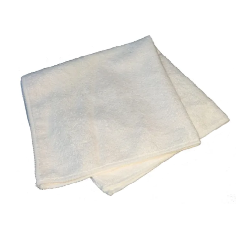 Aero VORTEX 300gsm Microfibre Towels.  Part# 5701